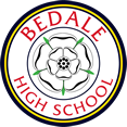 Bedale High School